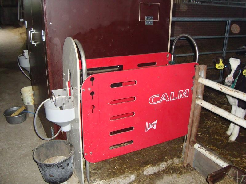 melkveehouderij-de-jong-9